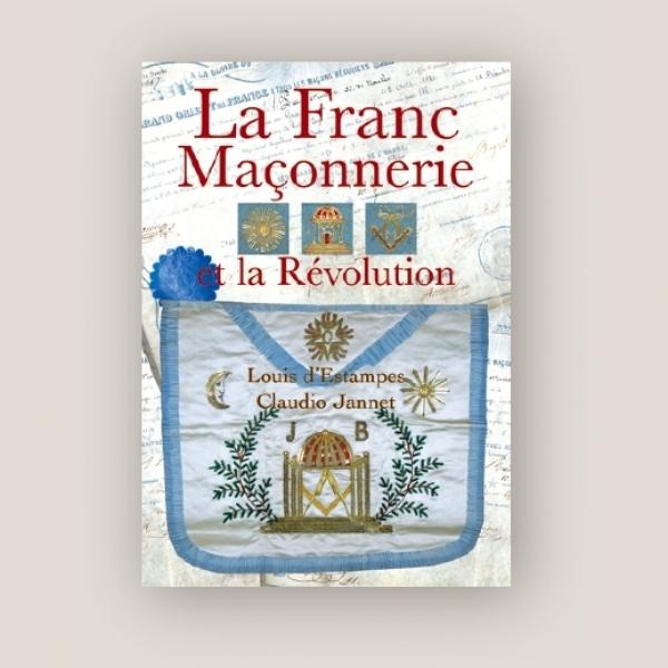 Une synthèse claire et complète sur le rôle des sociétés secrètes dans la Révolution française.