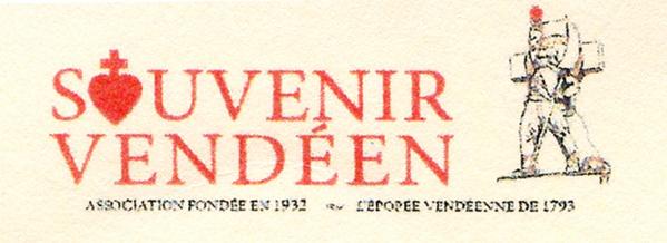 « Reset-icide » pour le Souvenir Vendéen : une étrange rubrique sur « wikipedia »