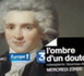 Robespierre, bourreau de la Vendée