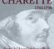 Nouveau livre : Charette vient rejoindre Cathelineau et d'Elbée