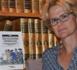 http://www.vendee-chouannerie.com/Anne-Rolland-Boulestreau-fait-le-point-sur-l-histoire-des-guerres-de-Vendee_a579.html