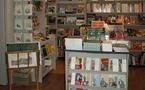 Des livres sur l'histoire de la Vendée et de l'Anjou à Cholet