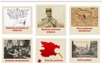 Les cahiers de doléances du Maine-et-Loire sont en ligne