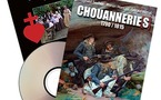 Indit, le nouveau film  Chouannerie(s) 1790-1815 