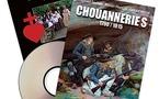 Inédit, le nouveau film « Chouannerie(s) 1790-1815 »