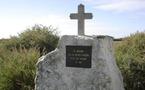 Sur les pas des martyrs de l'île Madame