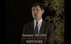 Guerres en Vendée, le film de Reynald Secher