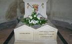 Petite histoire de Cathelineau (2), le Saint de l'Anjou