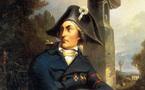 3 février 1753, la naissance de Stofflet
