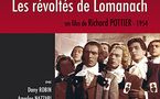Le DVD des rvolts de Lomanach sort aujourd'hui