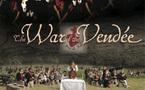 The War of the Vendee, le film américain sur la Guerre de Vendée sort aujourd'hui en DVD