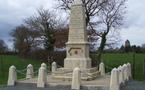 2 mars 1794, Turreau rend compte du Grand Massacre de La Gaubretière