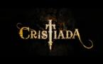 « Cristiada », la Guerre des Cristeros bientôt sur grand écran