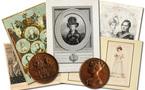 Souvenirs de Marie-Caroline, duchesse de Berry