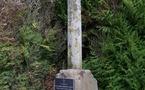 18 avril 1794, Vendredi Saint sanglant à La Chapelle-du-Genêt (Maine-et-Loire)