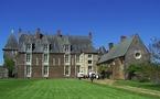 Le Souvenir Chouan de Bretagne au Pays de la Mée