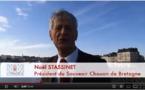 A découvrir dans notre nouvelle rubrique « Agenda vendéen » : Noyades de Nantes l'anniversaire !