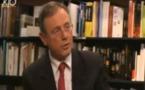 KTO : Reynald Secher s'explique sur le Génocide Vendéen
