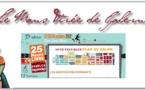 Salon du livre au Mans:  L'association Le Mans Virée de Galerne vous donne rendez-vous les 12,13,14 octobre