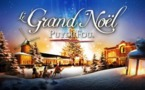 Le Grand Nol du Puy du Fou