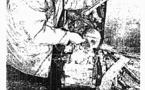 A propos de Kerléano et du Mausolée de Cadoudal