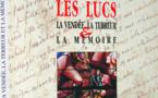 Livre : Les Lucs, la Vendée, la Terreur et la Mémoire – Pierre MARAMBAUD