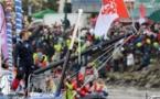 Ce dimanche soir au 20 h la Vendée a éclipsé les Révolutionnaires