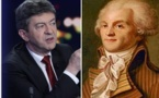 Le come-back de Jean-Luc Mélenchon : comment exister lorsque l'on ne brille plus. Même sur France-Inter on en rigole… « Rouge de colère et de haine…»