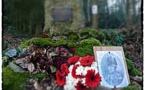 Le Souvenir Chouan de Bretagne nous raconte la mort du Marquis de La Rouërie