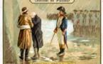 Communiqué du Souvenir Vendéen : Charette 217 ans plus tard
