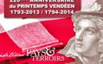 Découvrez d'un clic le catalogue des livres Pays & Terroirs