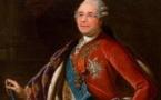 « Le président français ressemble de plus en plus à un Louis XVI des temps modernes, ce roi guillotiné par les révolutionnaires »