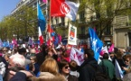 Parallèles révolutionnaires : 1793 / 2013