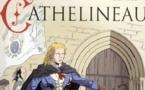 Cathelineau cet été à la Une de «Famille Chrétienne»
