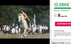 Le financement participatif donnera naissance à « La rebellion cachée de la Révolution Française », ou la Vendée de 1793 portée à l'écran...
