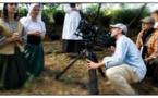 La Guerre de Vendée n'aura pas lieu… à la télévision Française