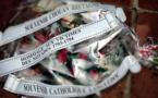 La commémoration des Noyades de Nantes  « c'est maintenant ! » avec le Souvenir Chouan de Bretagne