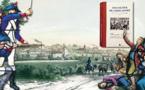 Plongez au cœur de la bataille de Cholet avec les Mémoires de Boutillier de Saint-André