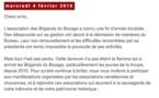 Une « Affaire Madoff à la Vendéenne » ?