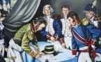 Le Traité de La Jaunaye : qui trompe qui le 17 février 1795 ?