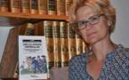 Anne Rolland-Boulestreau fait le point sur l'histoire des guerres de Vendée