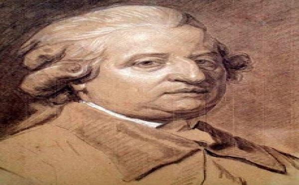 Coup de poignard dans le dos pour Louis XVI… Que s'est il passé le 10 Décembre 1792 ?