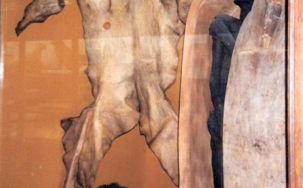 Tannerie de peaux humaines, fonderie de graisse humaine : témoignage de Mme de La Bouëre
